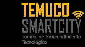 Torneo de Emprendimiento Temuco Smart City
