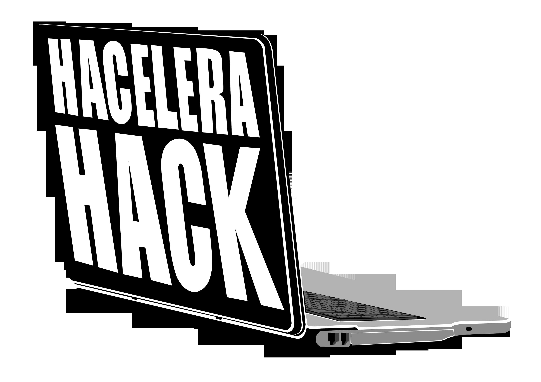 Hacelera-Hack-1-copia