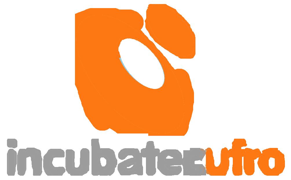 Smart Incubatec